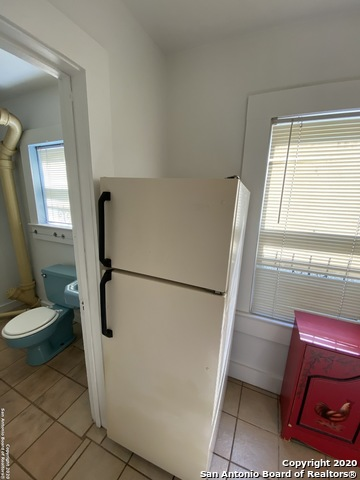 Price Change   247 E Lullwood Ave San Antonio, TX 78212 12