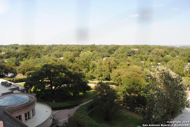 Active   1 Towers Park Ln #1906 San Antonio, TX 78209 13