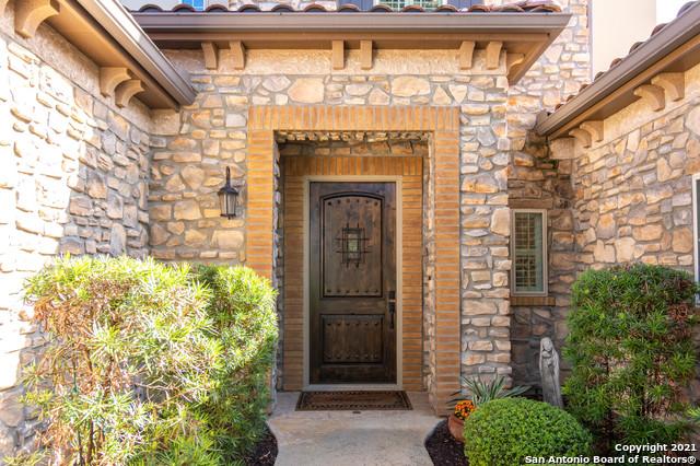 Active Option   22234 VIAJES San Antonio, TX 78261 2