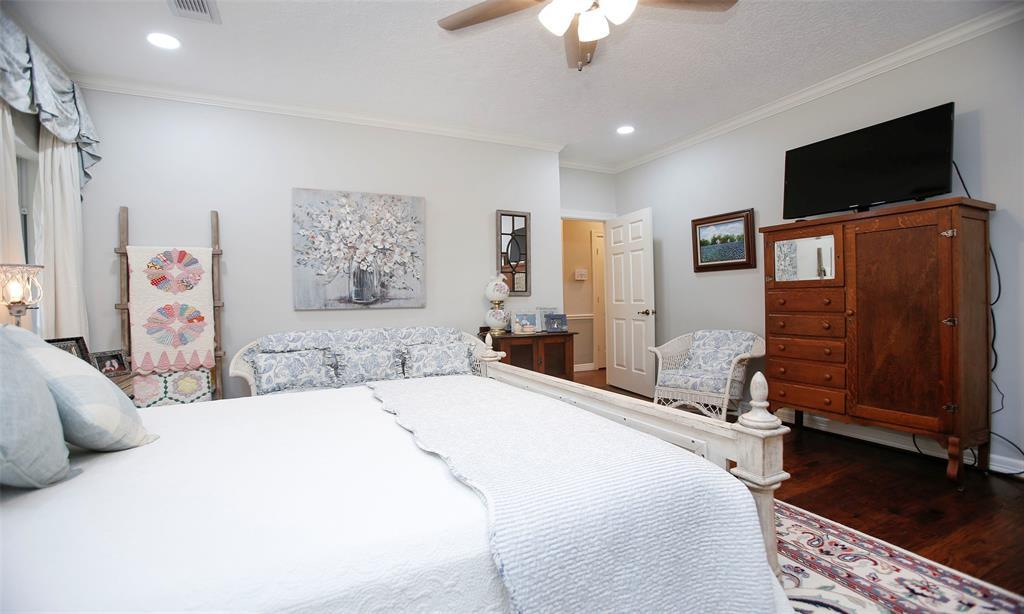 Active | 31903 Pine Crossing Magnolia, Texas 77355 14