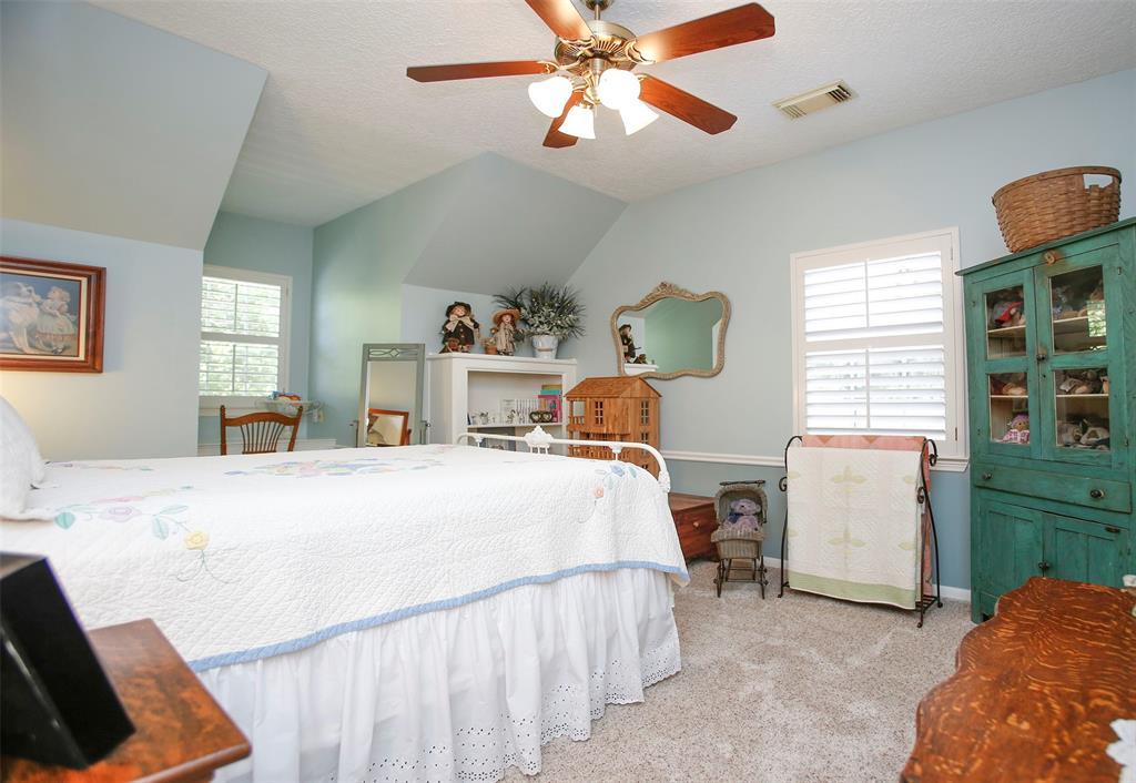 Active | 31903 Pine Crossing Magnolia, Texas 77355 19