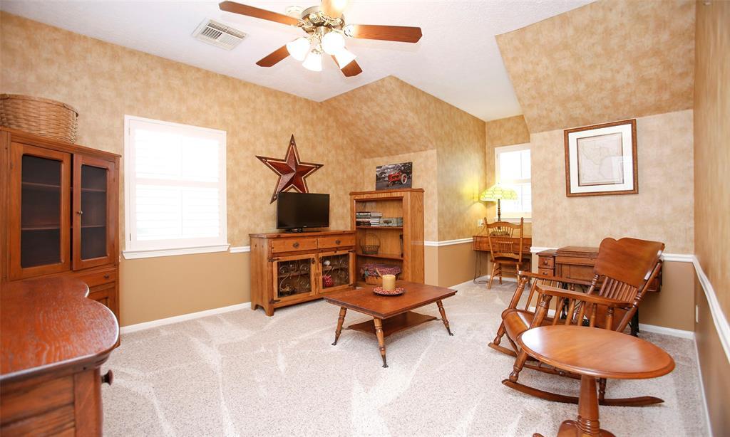 Active | 31903 Pine Crossing Magnolia, Texas 77355 20