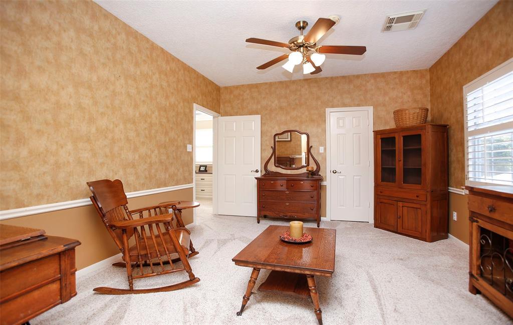 Active | 31903 Pine Crossing Magnolia, Texas 77355 21