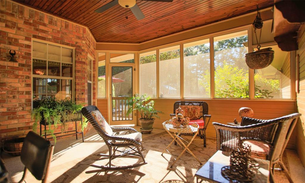 Active | 31903 Pine Crossing Magnolia, Texas 77355 27