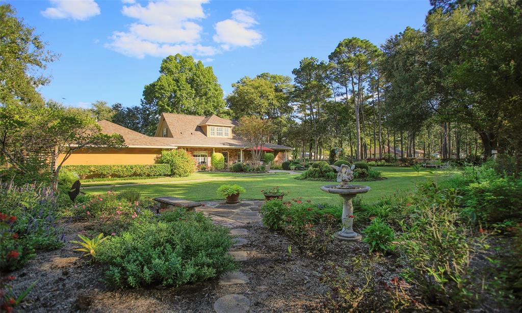 Active | 31903 Pine Crossing Magnolia, Texas 77355 28