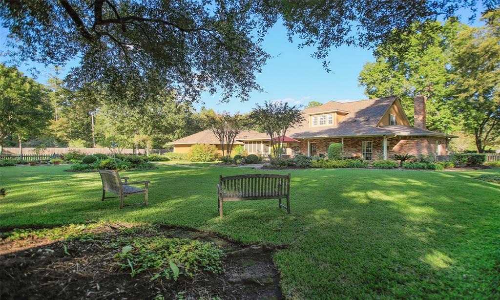 Active | 31903 Pine Crossing Magnolia, Texas 77355 29