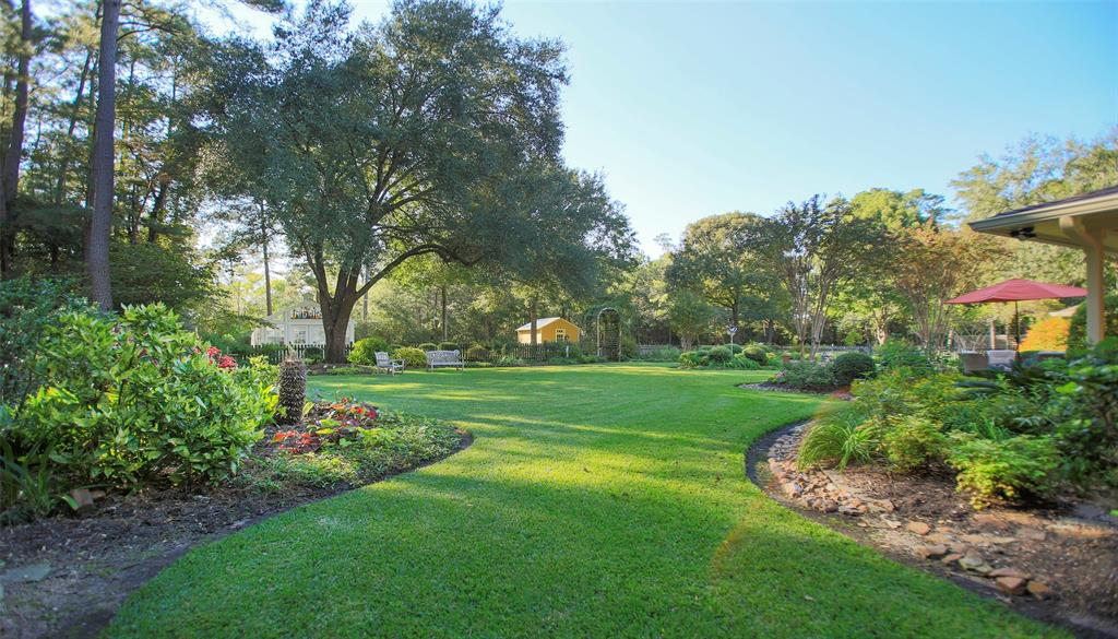 Active | 31903 Pine Crossing Magnolia, Texas 77355 30