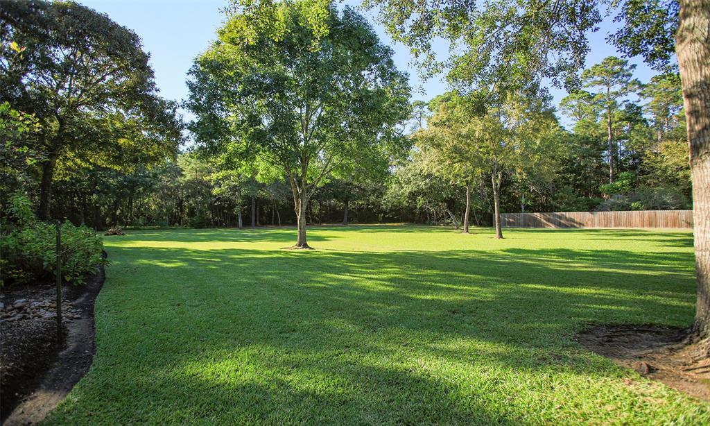 Active | 31903 Pine Crossing Magnolia, Texas 77355 34
