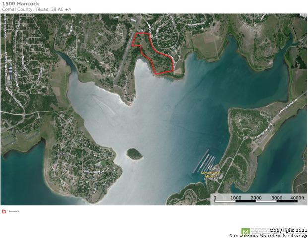Active | 1500 HANCOCK RD Canyon Lake, TX 78133 17