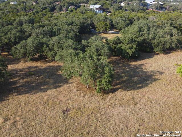 Active | 1500 HANCOCK RD Canyon Lake, TX 78133 9