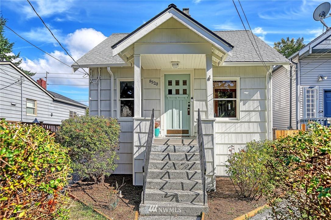 Pending | 8520 12th Avenue NW Seattle, WA 98117 20