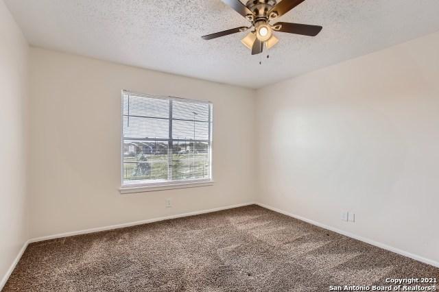 Active Option   923 Vance Jackson Rd #1210 San Antonio, TX 78201 9