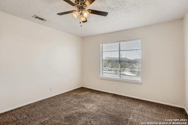 Active Option   923 Vance Jackson Rd #1210 San Antonio, TX 78201 10