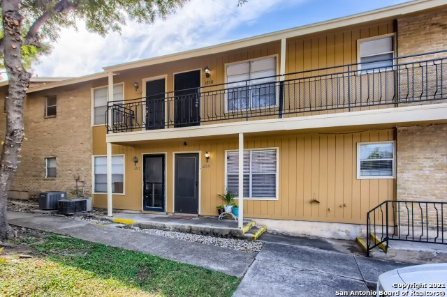 Active Option   923 Vance Jackson Rd #1210 San Antonio, TX 78201 1