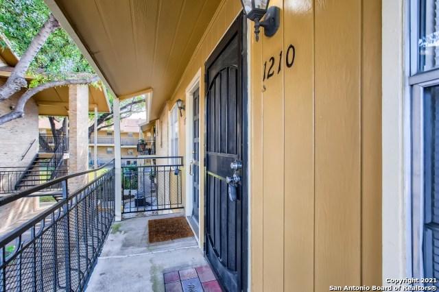 Active Option   923 Vance Jackson Rd #1210 San Antonio, TX 78201 2