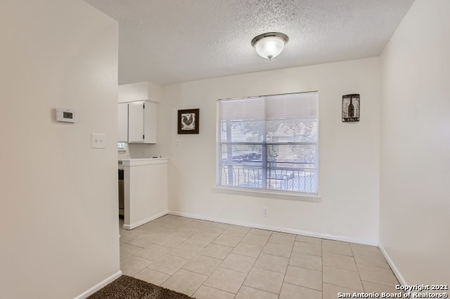 Active Option   923 Vance Jackson Rd #1210 San Antonio, TX 78201 5