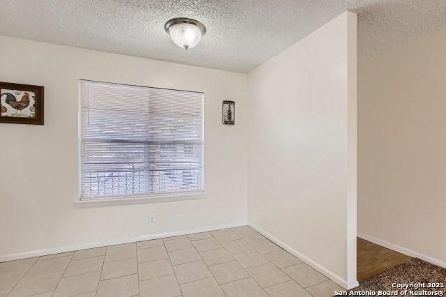 Active Option   923 Vance Jackson Rd #1210 San Antonio, TX 78201 6