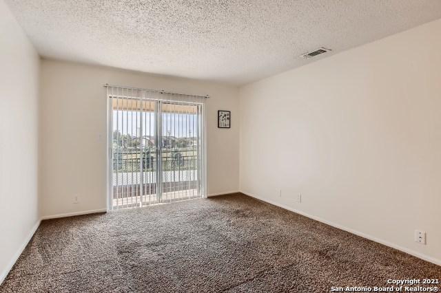 Active Option   923 Vance Jackson Rd #1210 San Antonio, TX 78201 7
