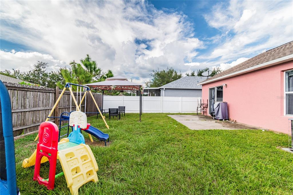 Pending | 6303 CALAMARI PLACE RIVERVIEW, FL 33578 17