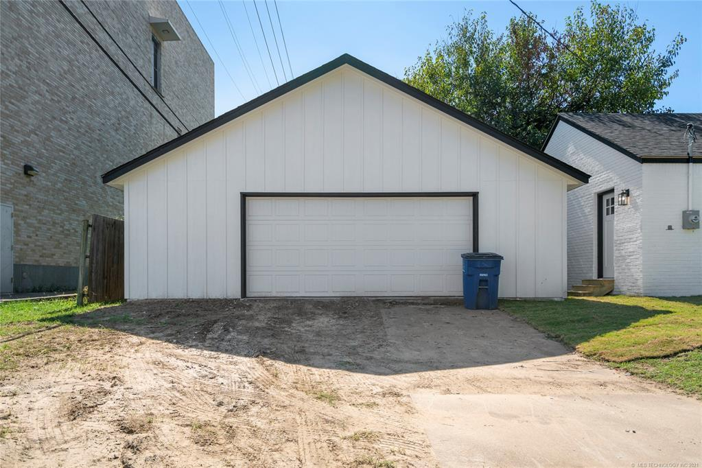 Active   1203 S Gary Place Tulsa, Oklahoma 74104 32