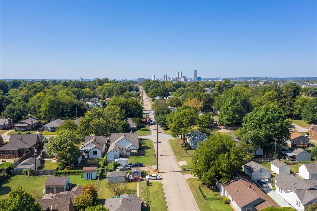 Active   1203 S Gary Place Tulsa, Oklahoma 74104 35