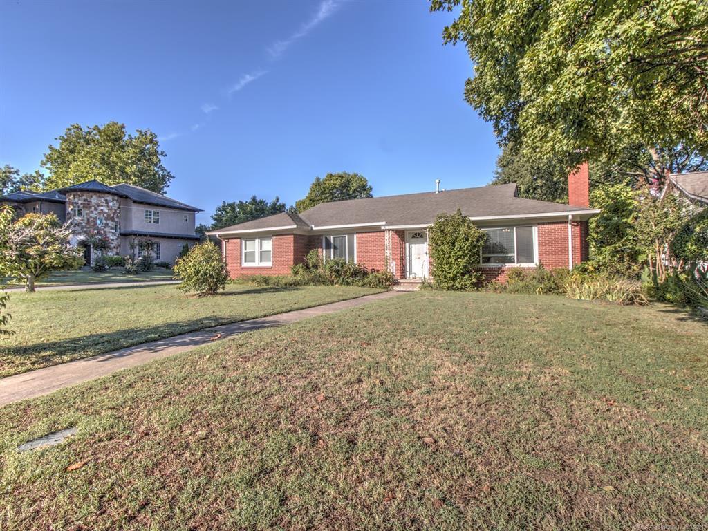Active   3346 S Wheeling Avenue Tulsa, Oklahoma 74105 24