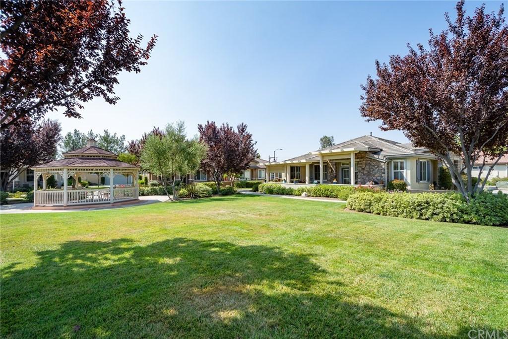 Pending   1623 Beaver Creek #A Beaumont, CA 92223 2