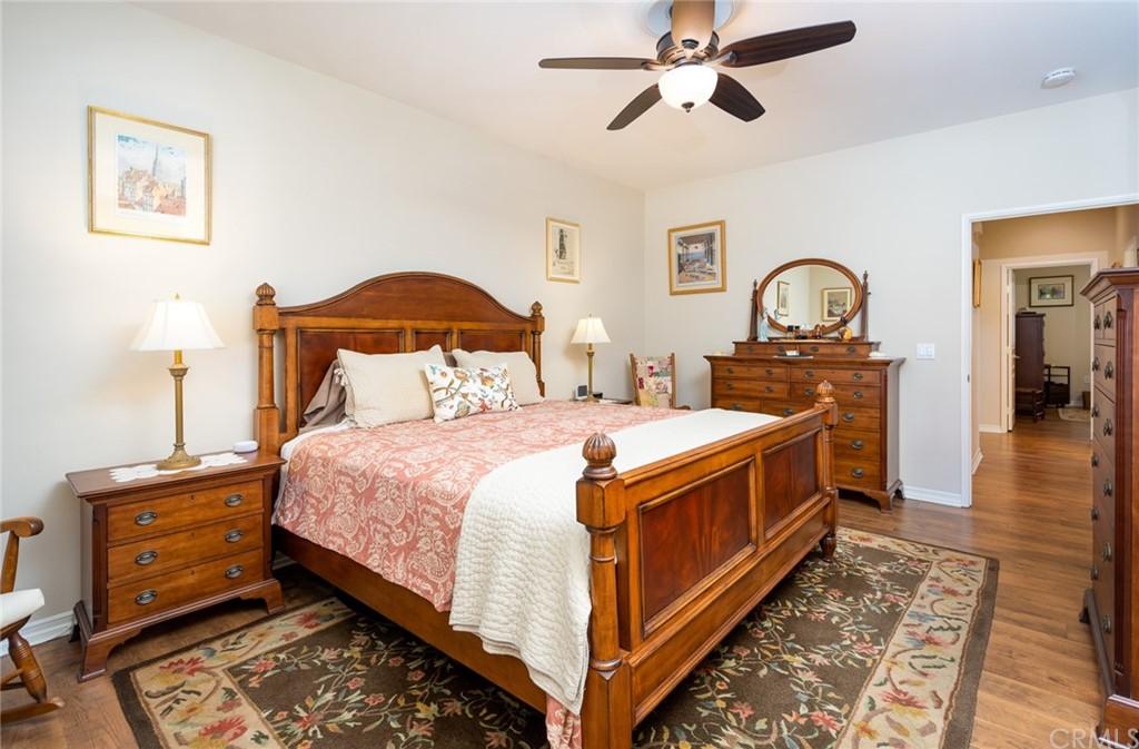 Pending   1623 Beaver Creek #A Beaumont, CA 92223 16