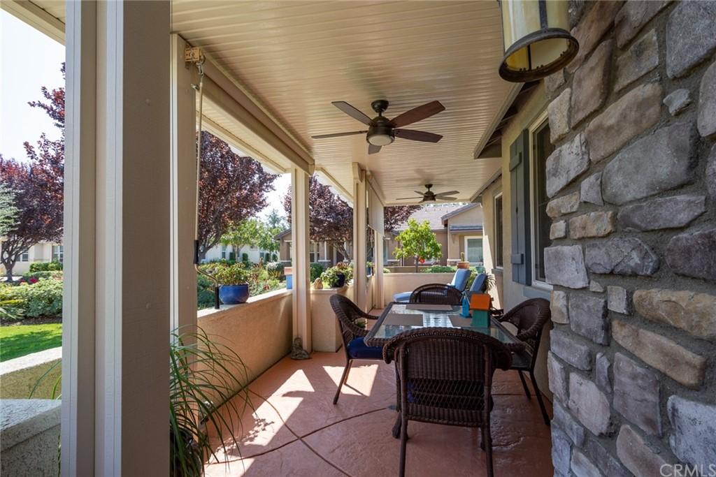 Pending   1623 Beaver Creek #A Beaumont, CA 92223 23