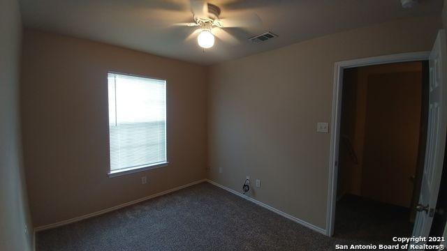 Off Market   5822 Golf Bend San Antonio, TX 78244 10
