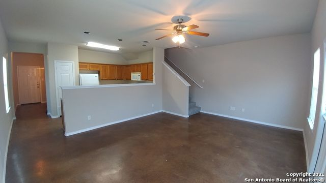 Off Market   5822 Golf Bend San Antonio, TX 78244 4
