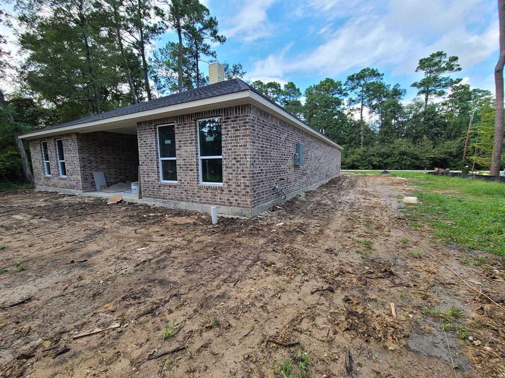 Active | 2115 Papoose Trail Crosby, Texas 77532 45