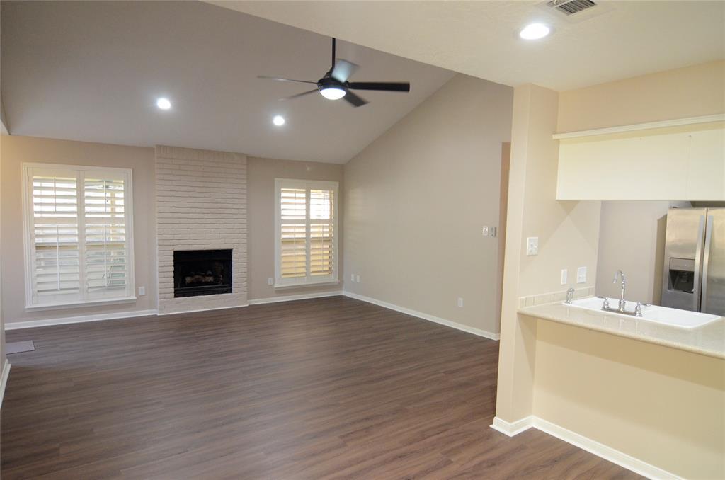 Option Pending | 12032 Texas National Boulevard Willis, Texas 77378 10