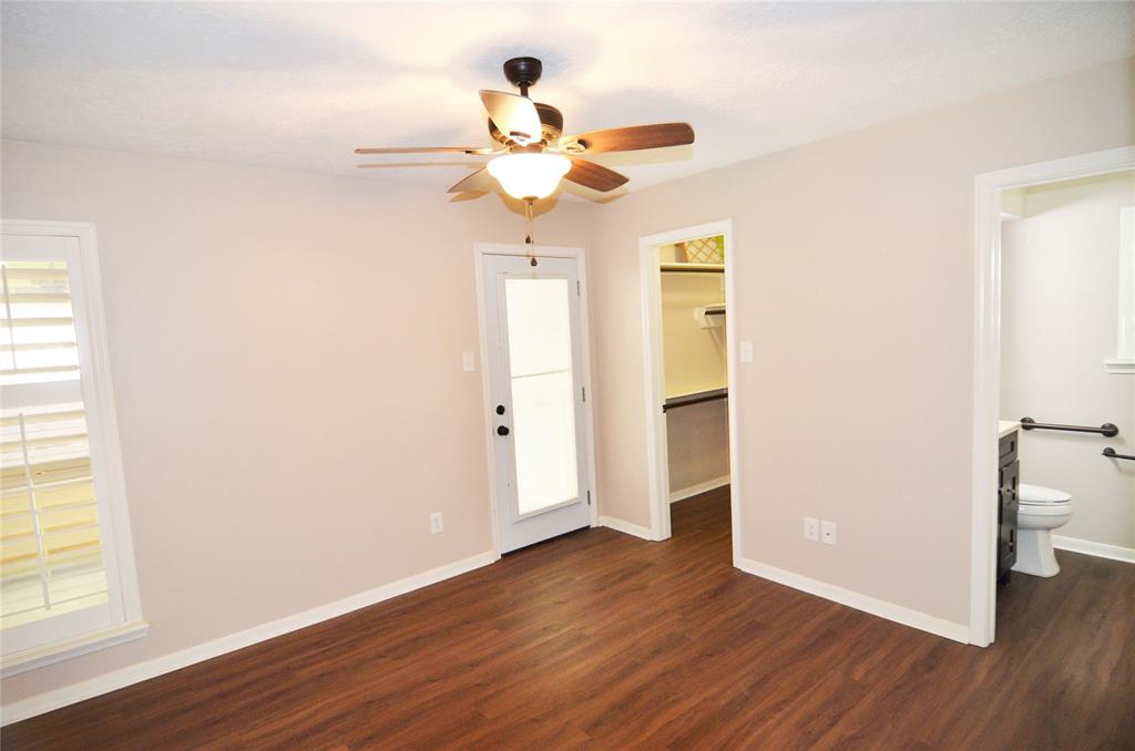 Option Pending | 12032 Texas National Boulevard Willis, Texas 77378 13