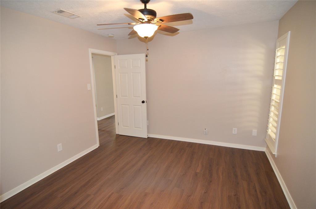 Option Pending | 12032 Texas National Boulevard Willis, Texas 77378 15