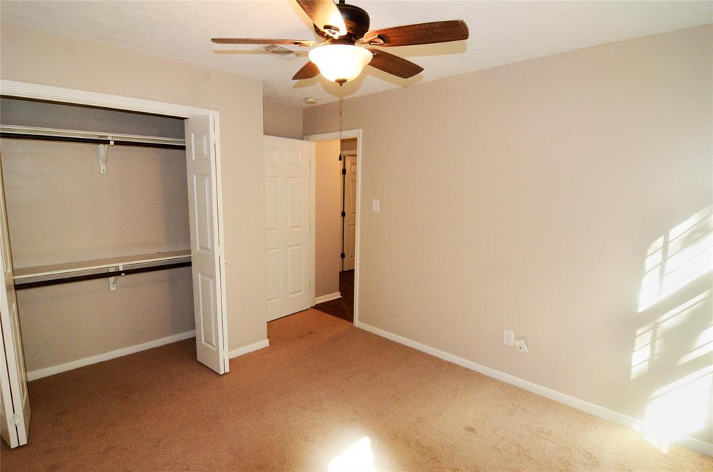 Option Pending | 12032 Texas National Boulevard Willis, Texas 77378 17