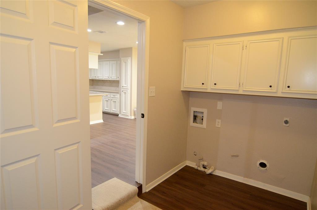 Option Pending | 12032 Texas National Boulevard Willis, Texas 77378 23