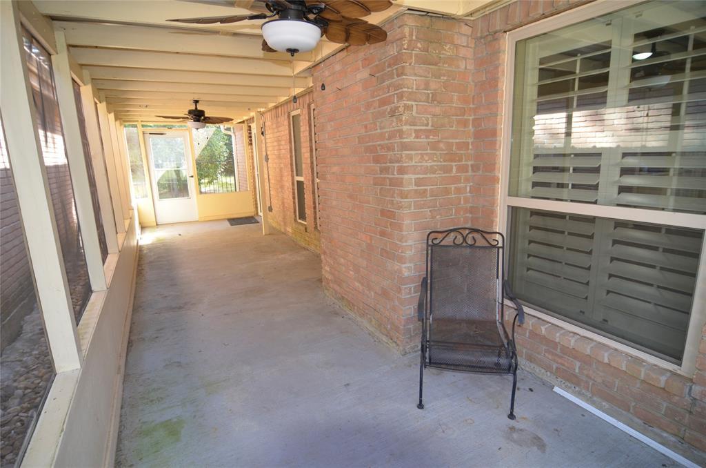 Option Pending | 12032 Texas National Boulevard Willis, Texas 77378 2