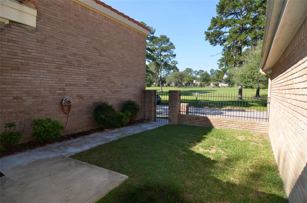 Option Pending | 12032 Texas National Boulevard Willis, Texas 77378 3
