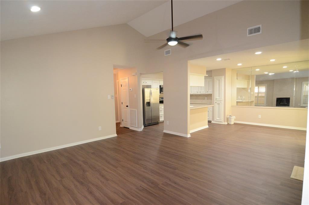 Option Pending | 12032 Texas National Boulevard Willis, Texas 77378 5