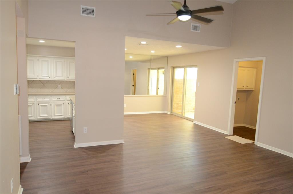 Option Pending | 12032 Texas National Boulevard Willis, Texas 77378 6