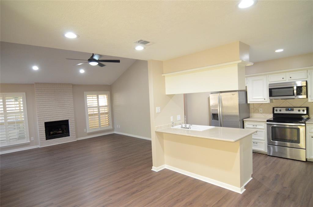 Option Pending | 12032 Texas National Boulevard Willis, Texas 77378 8