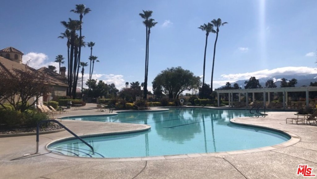 ActiveUnderContract | 1632 Crystal Downs Street Banning, CA 92220 31
