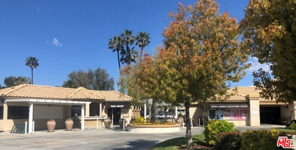 ActiveUnderContract | 1632 Crystal Downs Street Banning, CA 92220 25