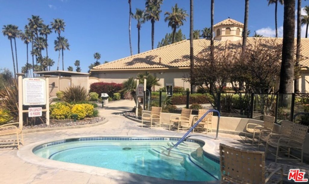 ActiveUnderContract | 1632 Crystal Downs Street Banning, CA 92220 33