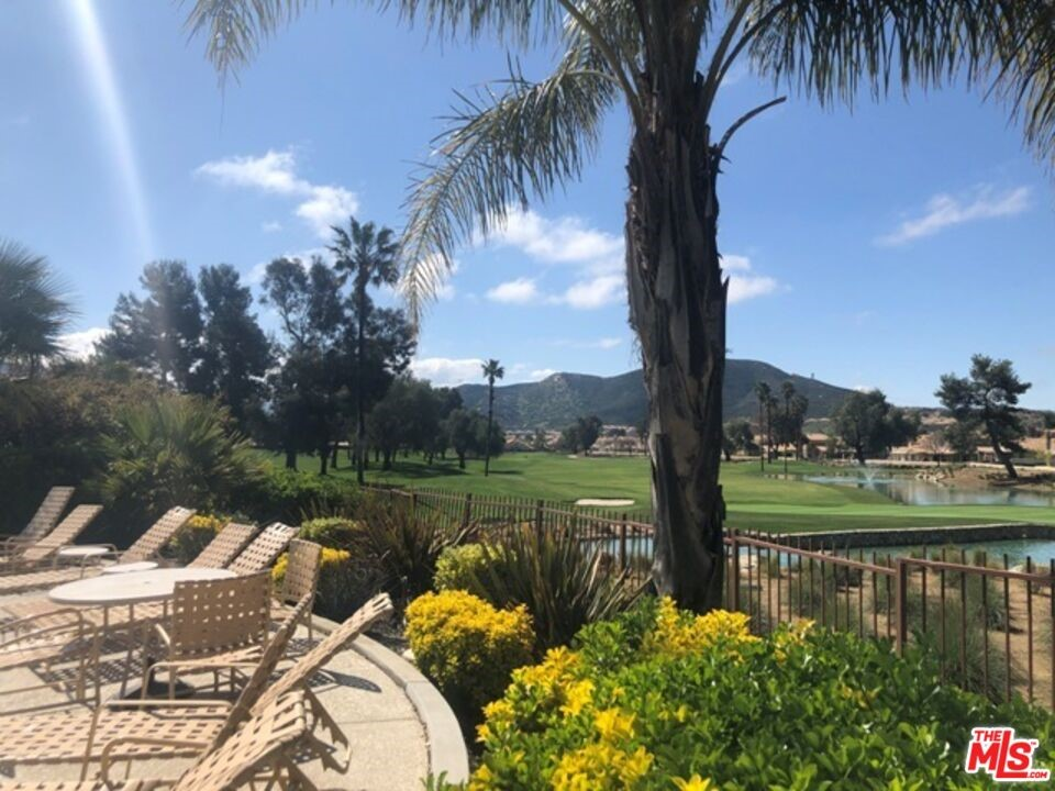 ActiveUnderContract | 1632 Crystal Downs Street Banning, CA 92220 28