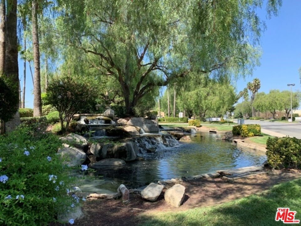 ActiveUnderContract | 1632 Crystal Downs Street Banning, CA 92220 40