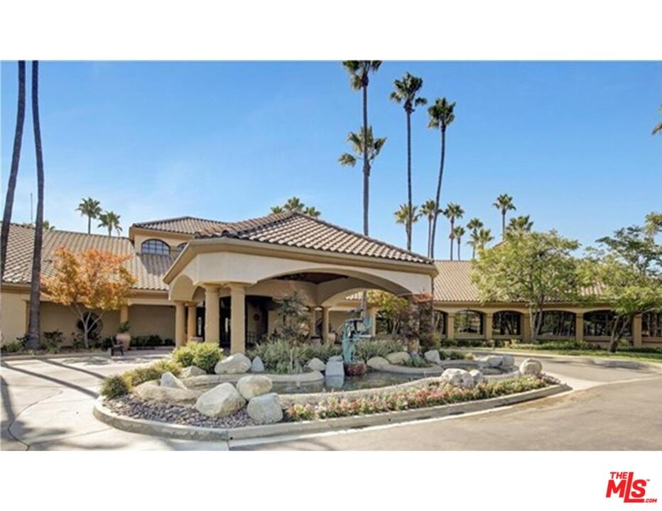 ActiveUnderContract | 1632 Crystal Downs Street Banning, CA 92220 23