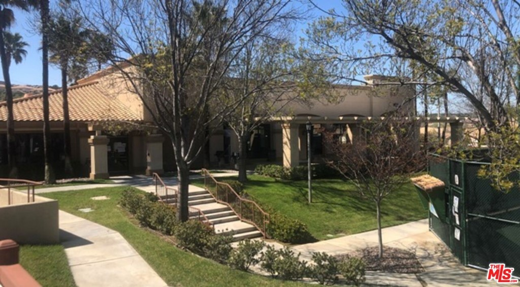 ActiveUnderContract | 1632 Crystal Downs Street Banning, CA 92220 42