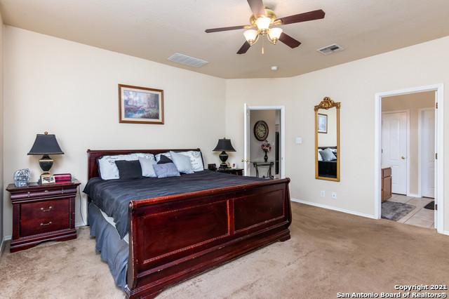 Active Option   5011 QUARTZ RUN San Antonio, TX 78253 15